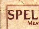 Spellfire: Master the Magic