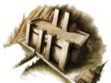 Temple of Mystra (Wheloon)