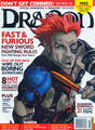 Dragon magazine 301.jpg