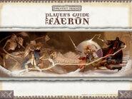 Faerun3 1280x960