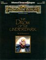 For2 The Drow of the Underdark.jpg