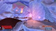 Neverwinter-Sea-of-Moving-Ice