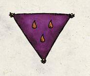 Talona symbol