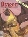 Dragon magazine 146.jpg