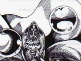 Elminster's effulgent epuration