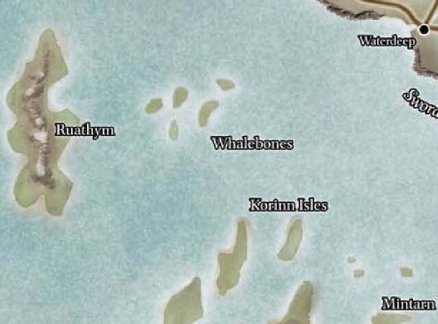 File:Island grotto-4e.jpg