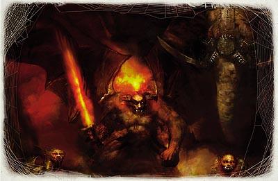 File:Kurgoth Hellspawn.jpg