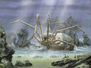 Deathspider wreck-3e
