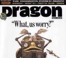 Dragon magazine 354