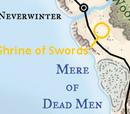 Shrine of Swords