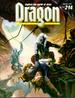 Dragon214