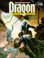 Dragon214.PNG