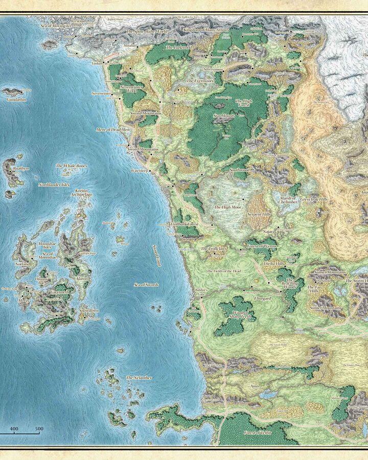 Map of Sword Coast North 900?cb=20161129012123