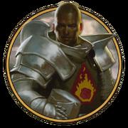 Ulder Ravengard disc
