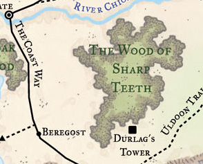 File:Woodofsharpteeth.jpg
