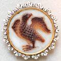 Sardonyx-eagle.jpg