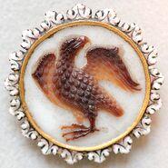 Sardonyx-eagle