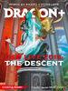 Dragon+ 26 cover