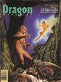 Dragon magazine 135.jpg