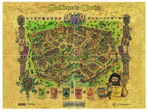 Volos map2