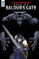 EaBG-comic4-cover-A.jpg