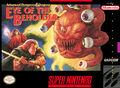 Eye of the beholder SNES cover.jpg