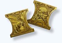 GoldDragonCoins