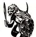 Lizard man mcvI 2e.jpg