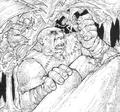 Huzzas-Goblin-OWar.png