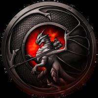 Siege of Dragonspear logo