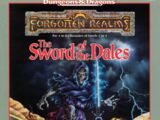 The Sword of the Dales (adventure)