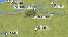 File:Duirtanal.PNG