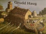Grudd Haug