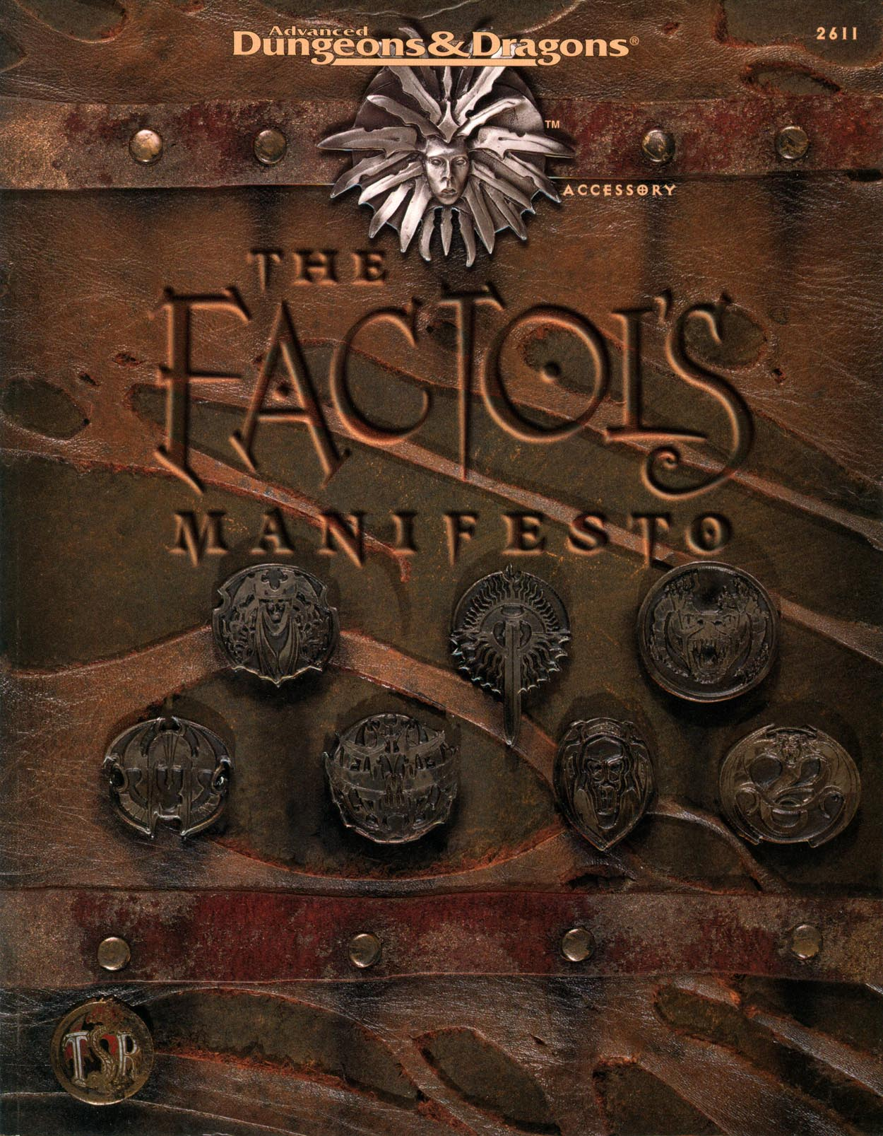 The Factol's Manifesto | Forgotten Realms Wiki | Fandom
