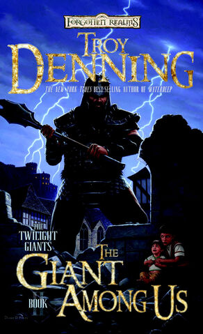 File:The Giant Amoung Us Cover.jpg