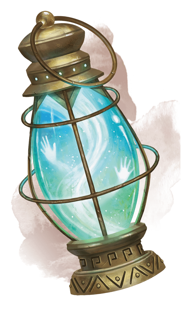 IMAGE(https://vignette.wikia.nocookie.net/forgottenrealms/images/8/85/Ghost_lantern-5e.png)