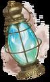 Ghost lantern-5e.png