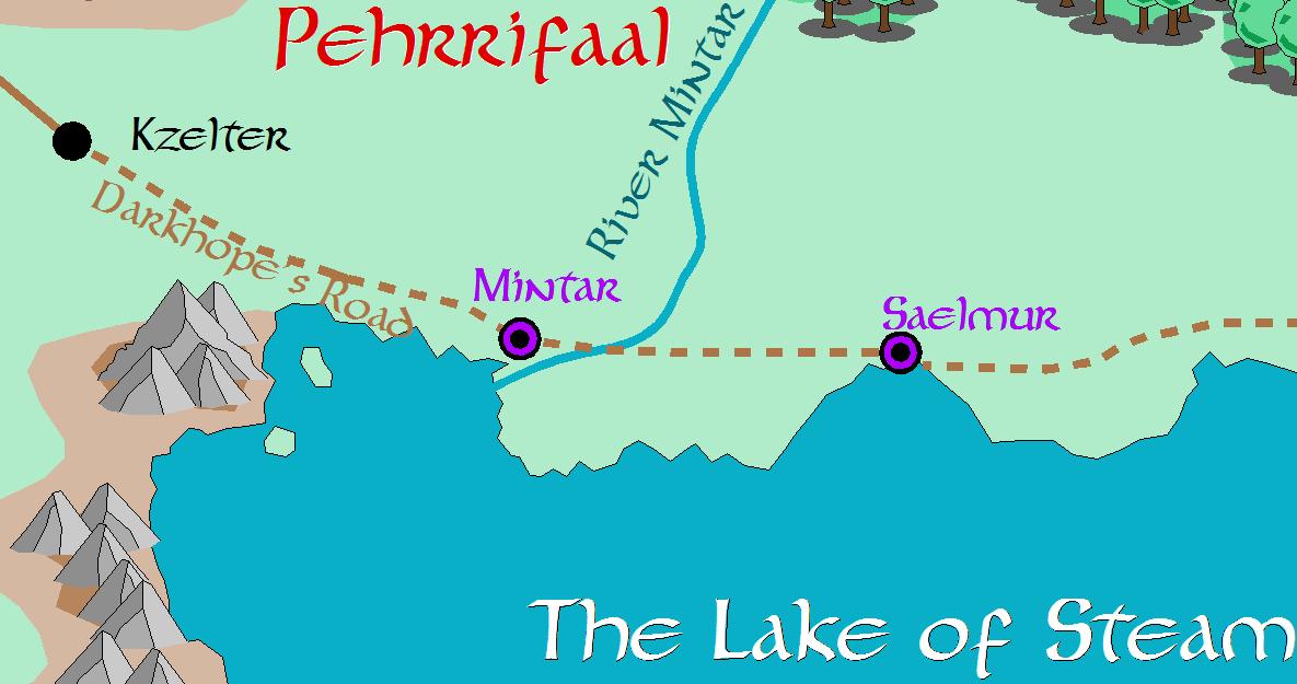 Mintar | Forgotten Realms Wiki | FANDOM powered by Wikia