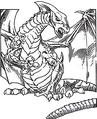 Monstrous Manual 2e - White Dragon - p69.png