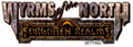 Wyrms-of-the-north-logo.png