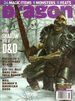 Dragon magazine 324