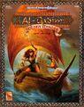 Golden voyages cover.jpg
