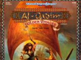 Golden Voyages
