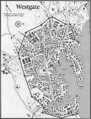 Westgate 1370