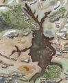 Thumbnail for version as of 19:32, May 29, 2011