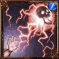 Arena of War - Spell - Chaos Bolt.jpg
