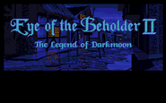 EOTB2-title-screen