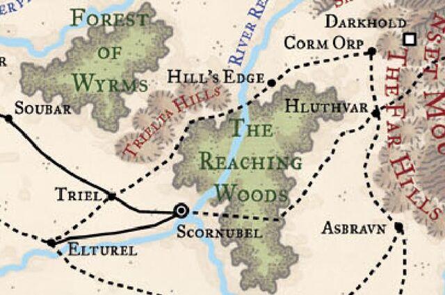 File:The Reaching Woods.jpg