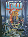 Dragon magazine 193.jpg