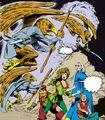 Kenkus - comics.jpg